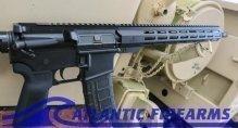 IWI ZION Z15TAC16  AR15 Tactical Rifle