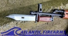 JMac Customs AIMR Short Flash Hider 14mmx1 LH
