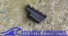 JMac Customs RSA-5.5mm Rear stock adapter