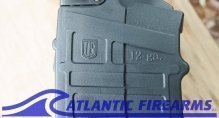 JTS MK12 AK SHOTGUN 10 ROUND MAGAZINE