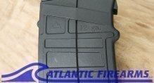 JTS M12AK SHOTGUN 5 ROUND MAG