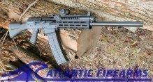 JTS M12AK-T1 AK47 SHOTGUN-MAG FED