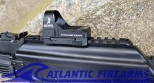 Kalashnikov BARS Advanced Combat Micro Optic- 85000103