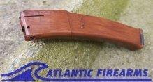 Kalashnikov USA KR/KP-9 Magazine-Fakelite Style-Elevenmile Arms