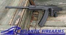 KALASHNIKOV USA KS 12T SIDE FOLDER SHOTGUN