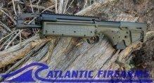 KEL-TEC RBD Survival - .223 Rifle