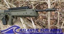 Kel-Tec RDB Carbine 5.56 Bullpup Rifle-OD Green