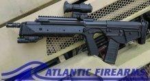 Kel-Tec RDB Carbine image