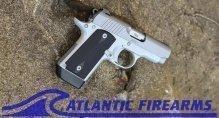 Kimber Micro 9 Stainless Steel 9MM Pistol-3700636