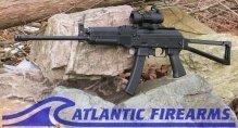 KR-9 Rifle- Kalashnikov USA