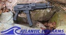 KP-9 Pistol- Kalashnikov USA