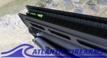 KS7 Shotgun-KelTec