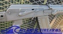 KALASHNIKOV USA KS-12T Shotgun Tactical-SALE