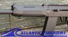Lynx 12 3 Gun-Saiga 12 Style