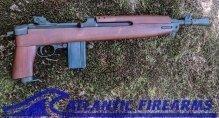 INLAND M1 Pistol Image