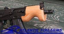 Micro Draco Pistol IMAGE
