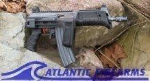 Micro Galil Style - IKON G223-GRY