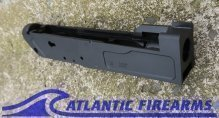 MILLED AK74 RECEIVER 5.45X39mm MB74-SHARPS BROS.