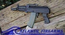 Mini Beryl Pistol M1-FB RADOM-Fabryka Broni