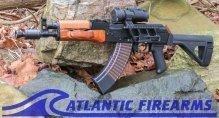 Mini Jack SR762C AK47 Pistol