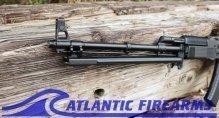 Molot Vepr RPK-74 Rifle- FM-RPK74-33