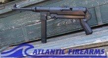 GSG MP40 9MM PISTOL IMAGE