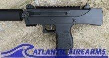 MPA30SST 9mm MAC Pistol