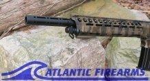 AR Twelve-12 gauge shotgun-Bronze CRS-Panzer Arms