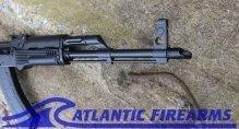 PIONEER ARMS AK47 Rifle