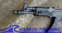 Pioneer Arms Hellpup  AK-47 Pistol
