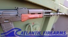 Polish Tantal AK74 Rifle