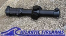 Primary Arms SLx 1-6x24mm SFP Rifle Scope Gen III - Illuminated ACSS-300BO/7.62x39