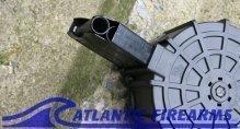 PROMAG SHOTGUN DRUM MAG MKA-A1