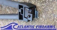 PSA AK-P/AK-V Triangle Side Folding Brace - Palmetto State Armory 5165490412