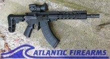 PSA GEN2 KS-47 -AR47 Pistol with Brace- 7.62X39 -Palmetto State Armory - 5165450182