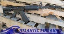 PSA GEN2 KS-47 Rifle- 762 x 39 -5165450167