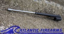 PSA GF3 Bolt Carrier With Stainless Steel Piston- Palmetto State Armory 5165450395