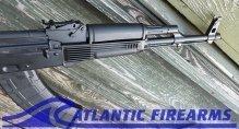 PSAK-47 GF3 AK47 Forged Classic Polymer Rifle-Palmetto State Armory 5165450218