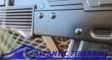 PSAK-47 GF3 AK47 Forged Classic Rifle Plum-Palmetto State Armory 5165450213