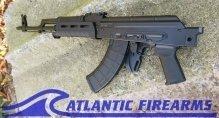 PSAK-47 GF3 AK47 Forged MOEkov Rifle Black-Palmetto State Armory 5165450214
