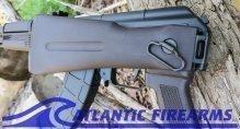 PSAK-47 GF3 AK47 Rifle-PLUM Side Folder-Palmetto State Armory  5165490794