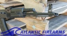 PSAK-47 GF3 AK47 Rifle-Side Folder-Palmetto State Armory 5165450217