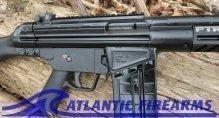 PTR 91FR .308 Rifle- PTR102