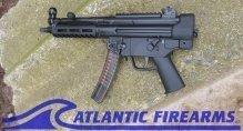 PTR 9CT Pistol-PTR 601
