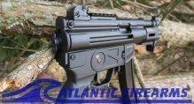 PTR 9KT Pistol-PTR 603