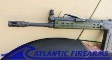PTR GIR Rifle-PTR 101 .308