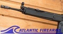 PTR 91 A3R .308 Rifle