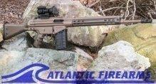 PTR Rifle Image
