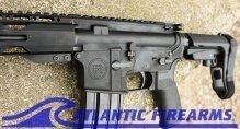 "Radical 10.5"" AR15 Pistol W/ SBA3 Brace- FP10.5-5.56M4-10RPR-SBA3"