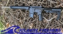 Radical Firearms AR15 image